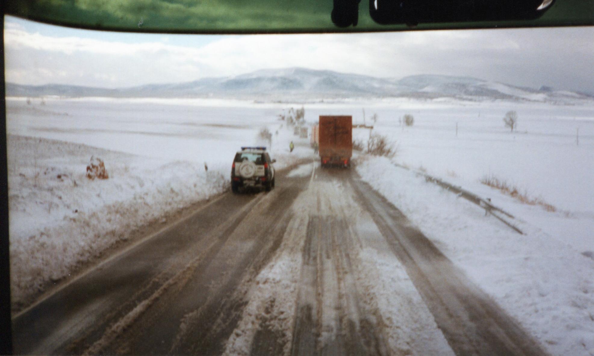 C-winter-in-noord-Spanje-2