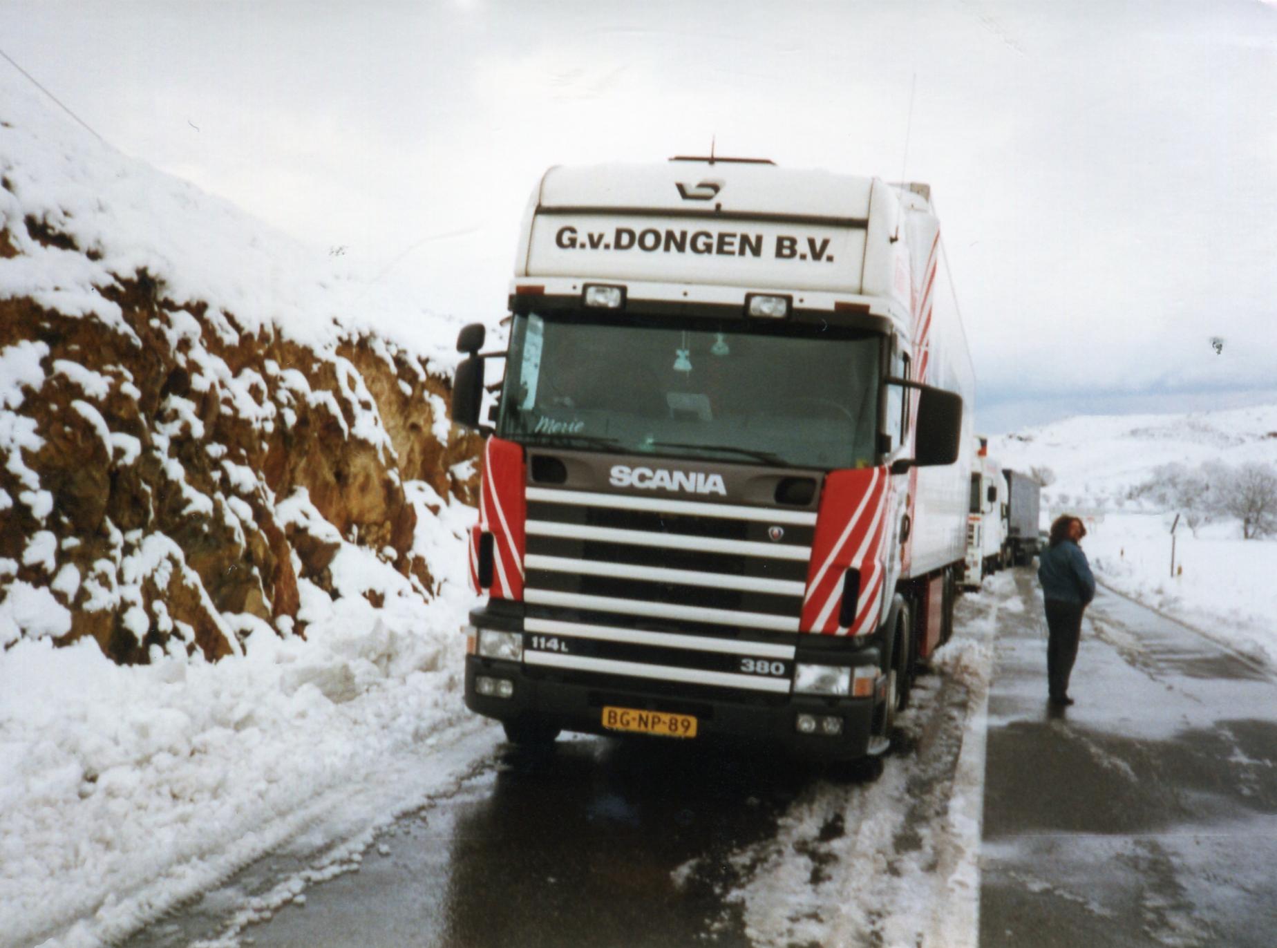 C-winter-in-noord-Spanje-6
