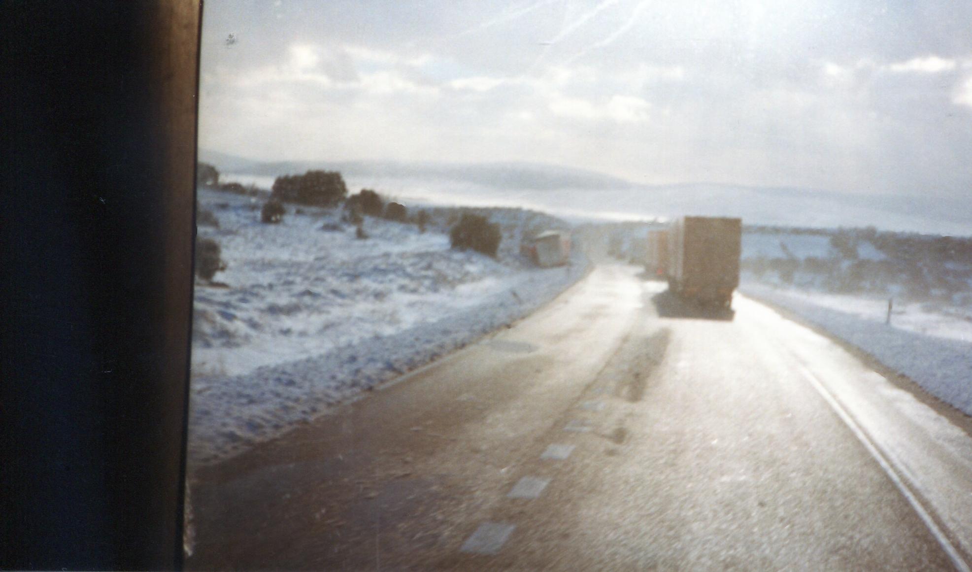 C-winter-in-noord-Spanje-8