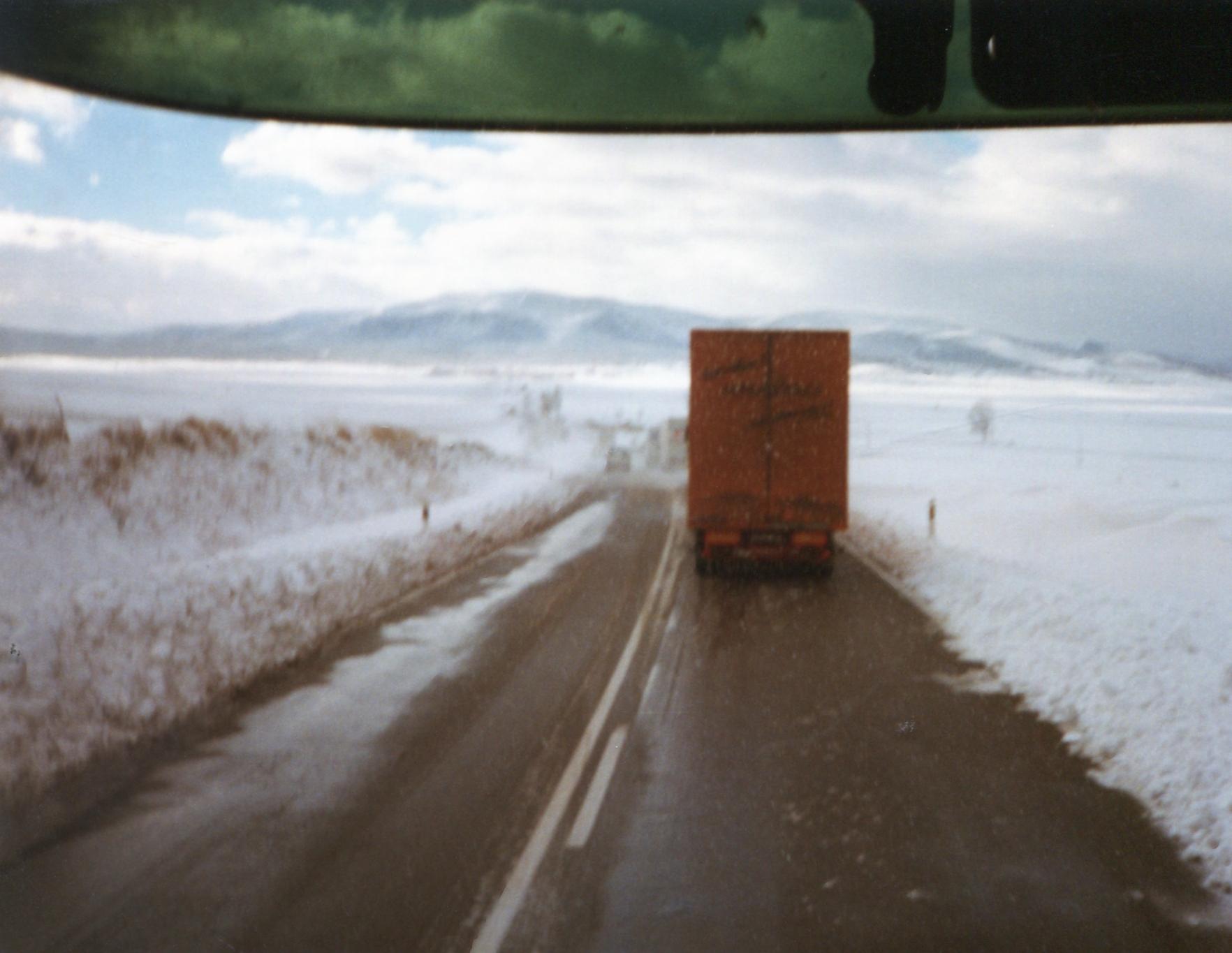 C-winter-in-noord-Spanje-9