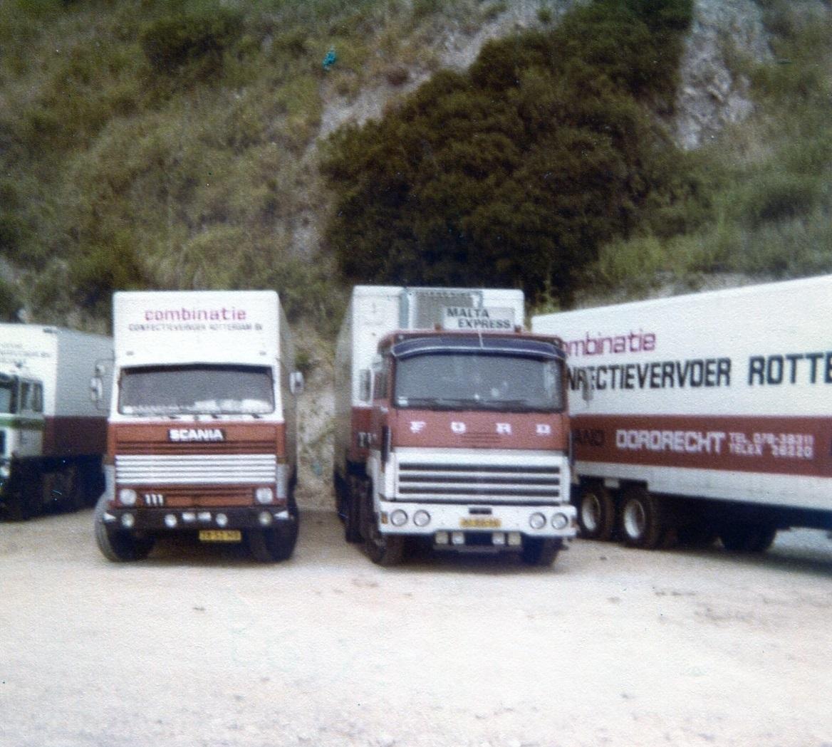 CCT-in-Brixen-1978-juli