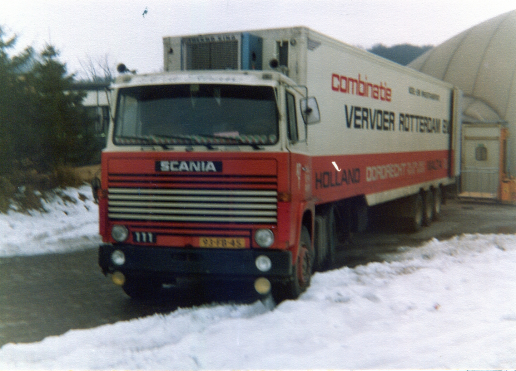 CCT-naar-Malta-6