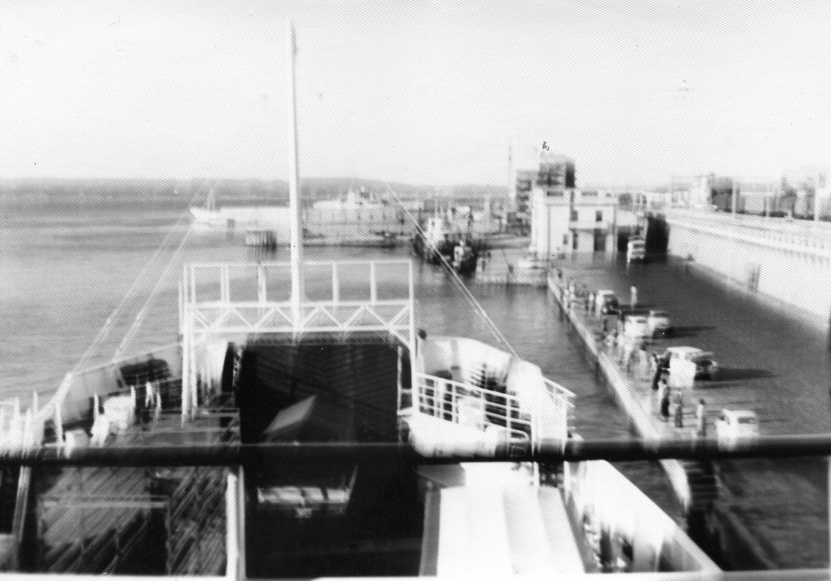 CCT-naar-Malta-7