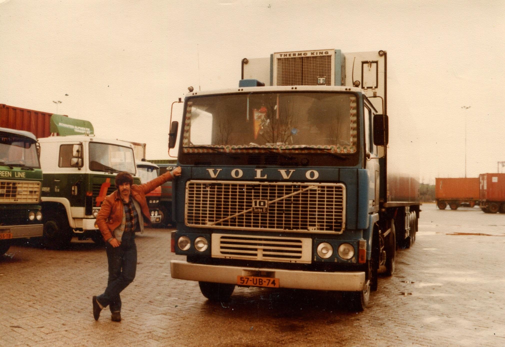DAMCO-Volvo-2