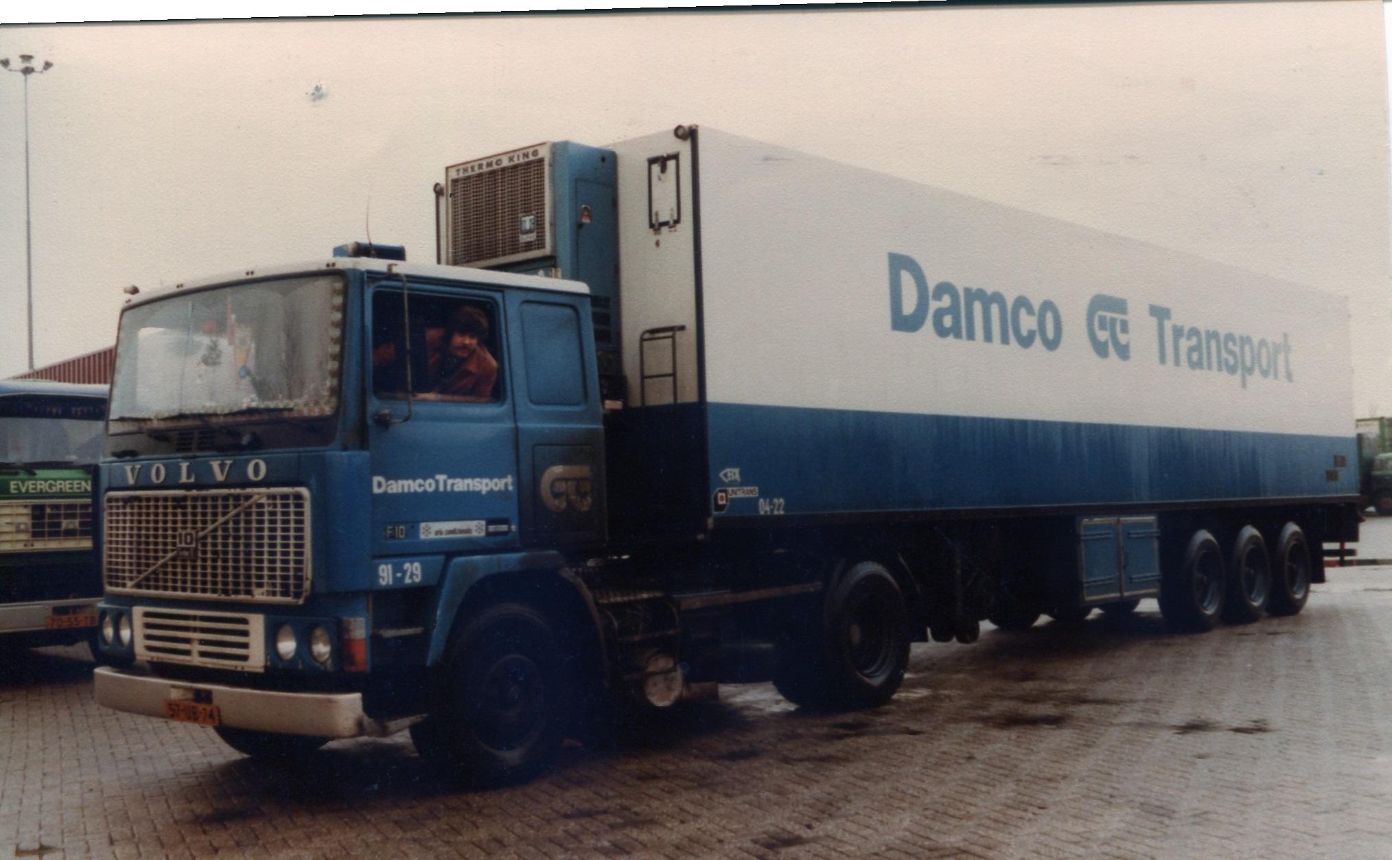 DAMCO-Volvo-3