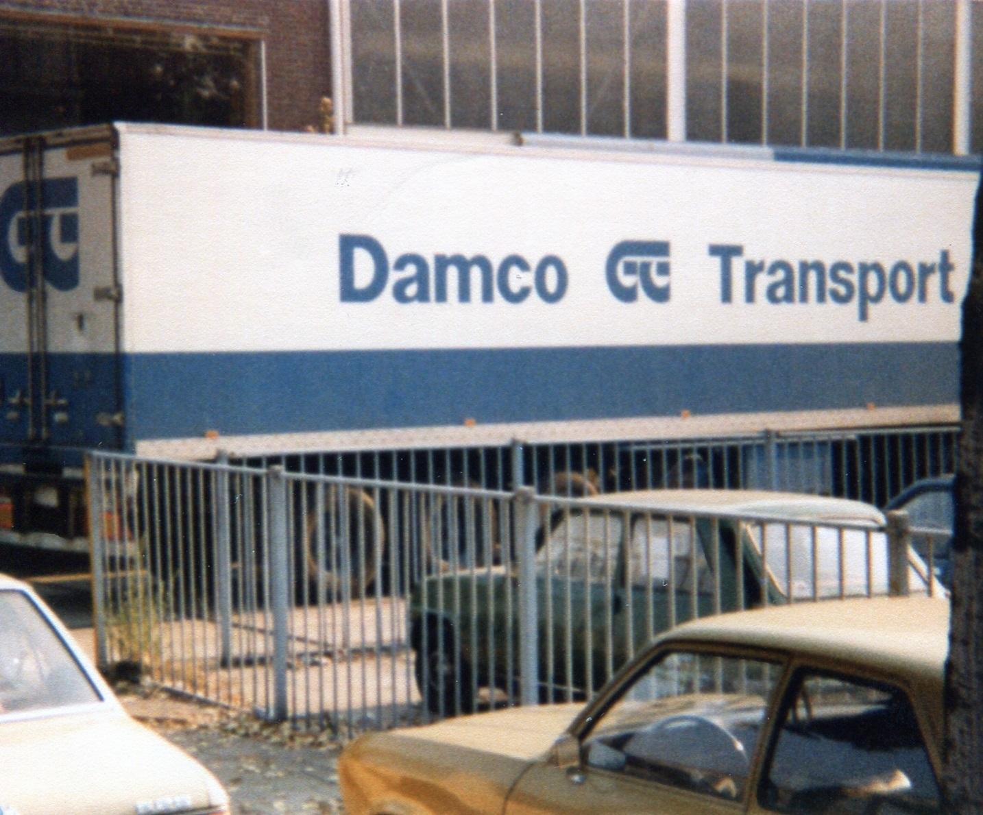 DAMCO-Volvo-4