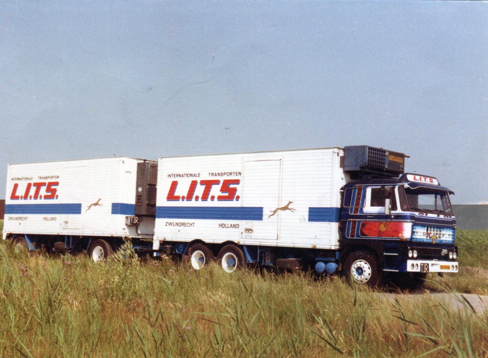 LTTS-Trucking-3