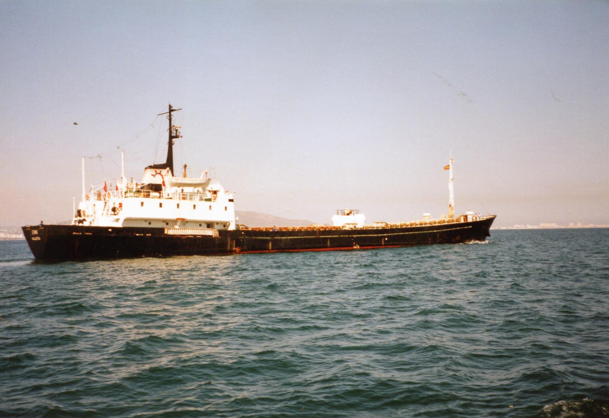 Lossen-Algeriras-2