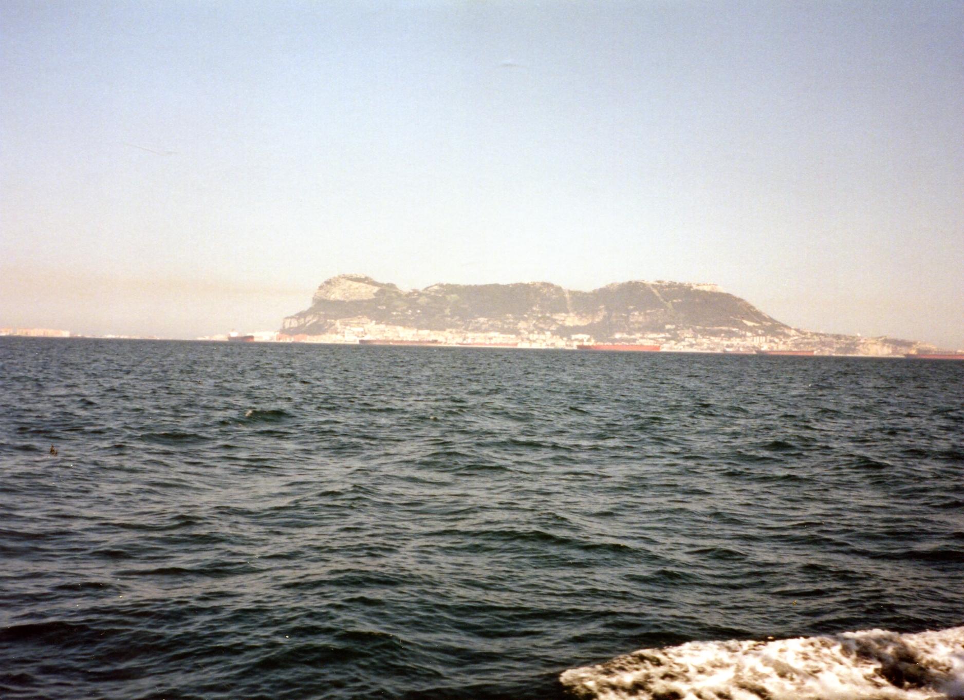 Lossen-Algeriras-4