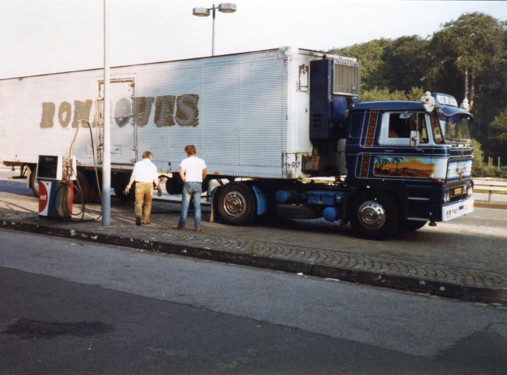 LTTS-Trucking-6