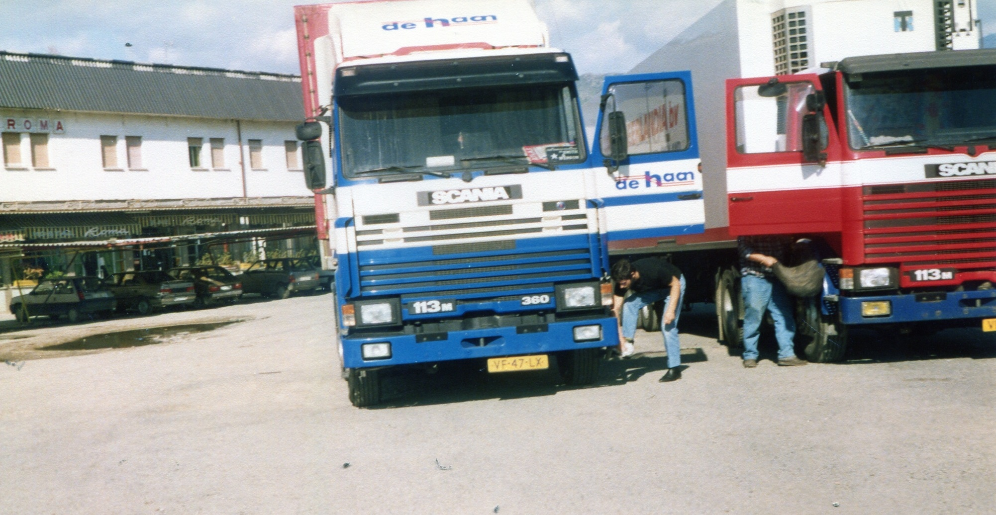 Transneerlandia-in-Huelva-6