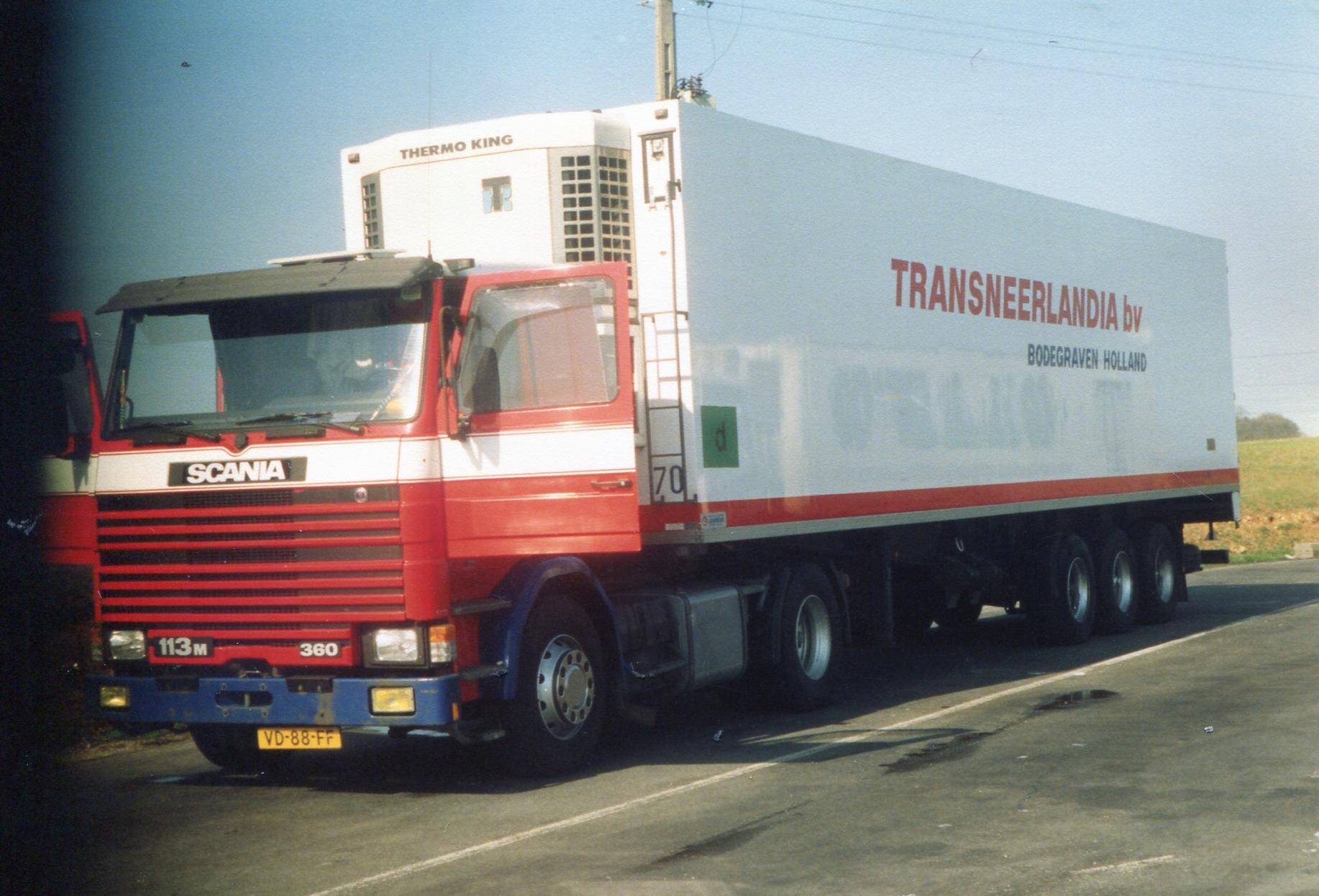 Transneerlandia-in-Huelva-8
