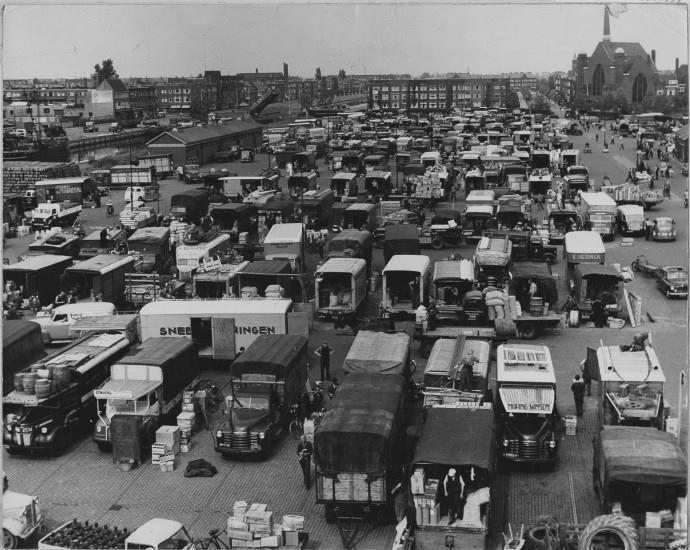 1953-Groningen-Antonius-Deusinglaan-Bodeterrein