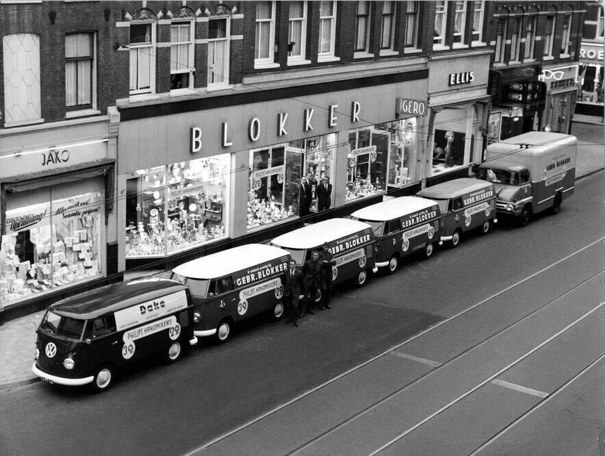 1965-Amsterdam-Ferdinand-Bolstraat-Gebr-Blokker