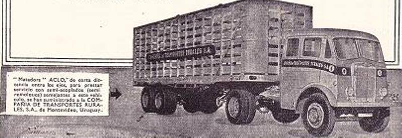 the-first-Argentinean-truck-with-a-sleeper-cab-ACLO-1948