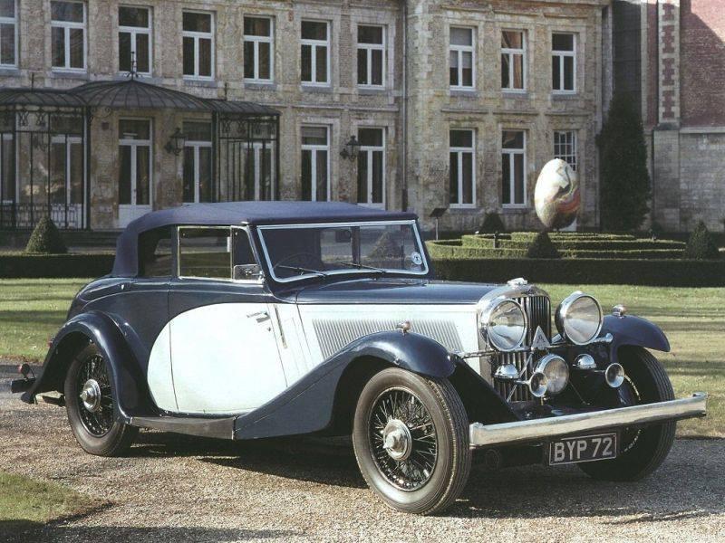 Talbot-110-Convertible-par-Young-1934-1[1]