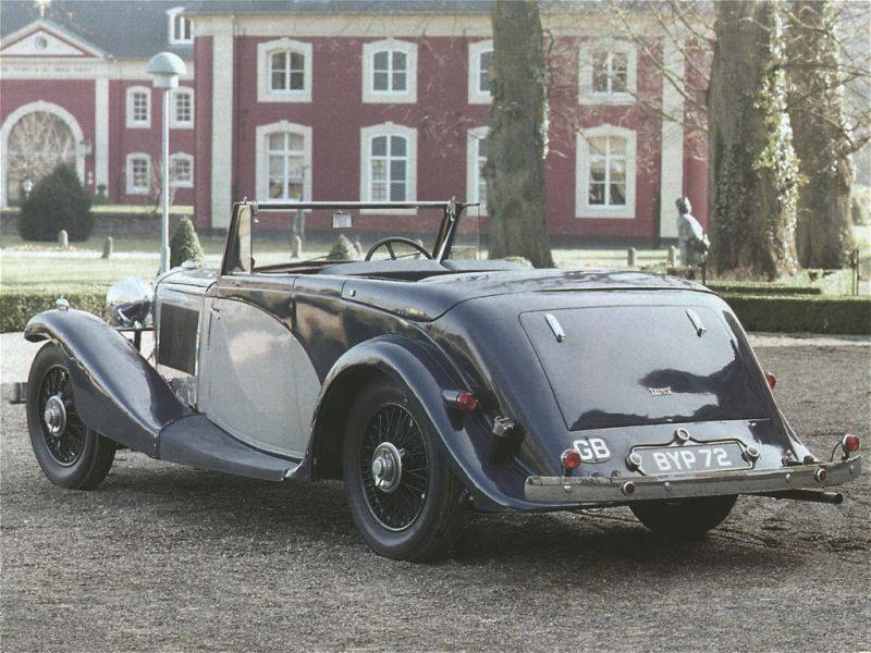 Talbot-110-Convertible-par-Young-1934-2[1]