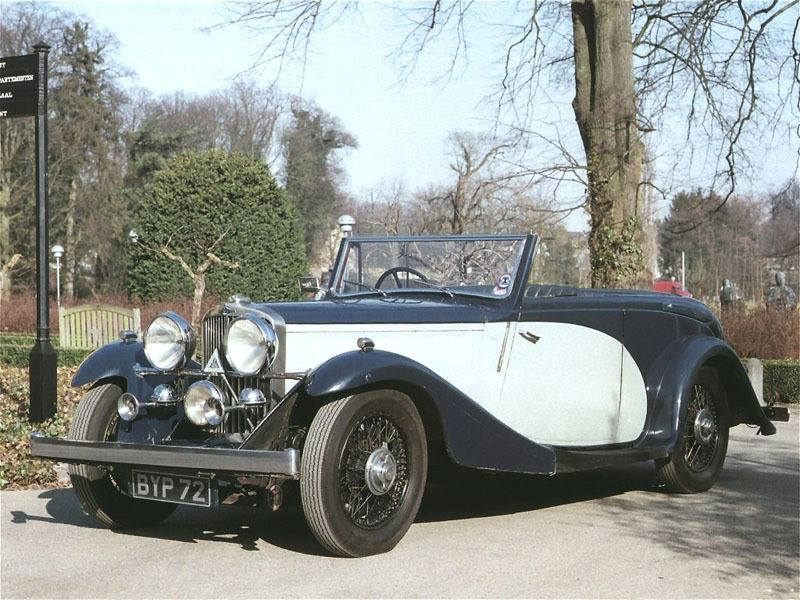 Talbot-110-Convertible-par-Young-1934-3[1]