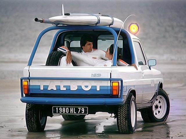 Talbot-1100-VF2-Wind-Concept-by-Heuliez-1980-2[1]