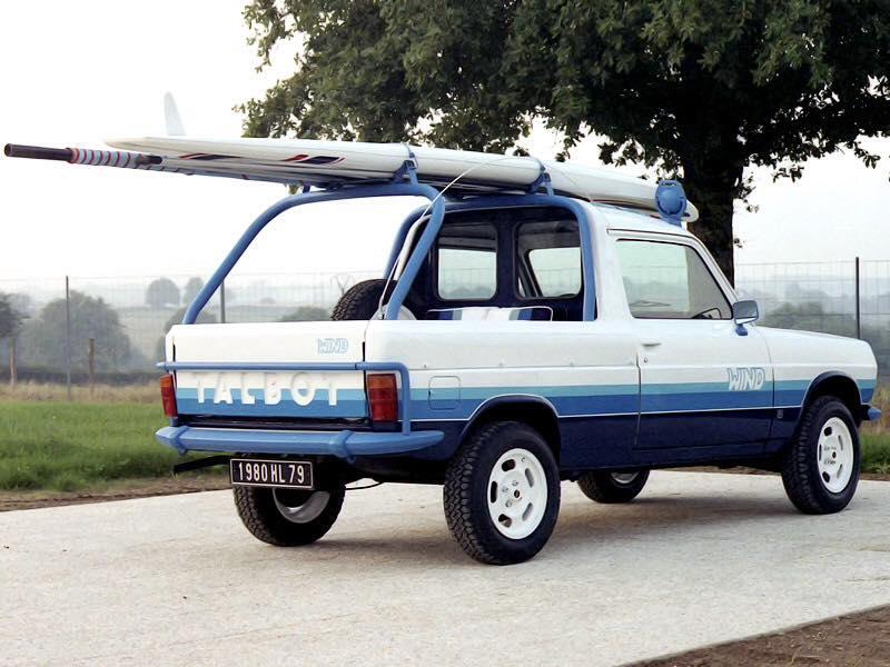 Talbot-1100-VF2-Wind-Concept-by-Heuliez-1980-4[1]