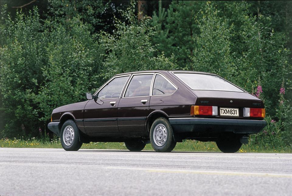 Talbot-1510-1980-2[1]