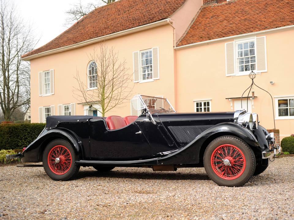 Talbot-BA-105-1935-2[1]