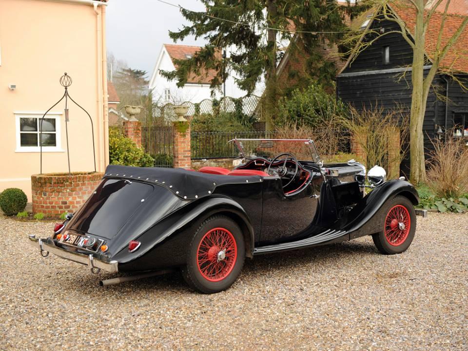 Talbot-BA-105-1935-3[1]