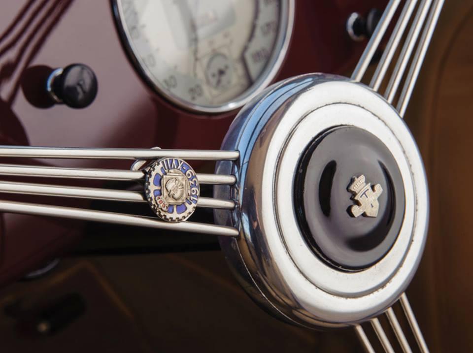 Talbot-BA-105-1935-3