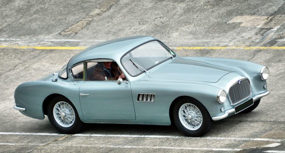 Talbot-Lago-T14-LS-1956
