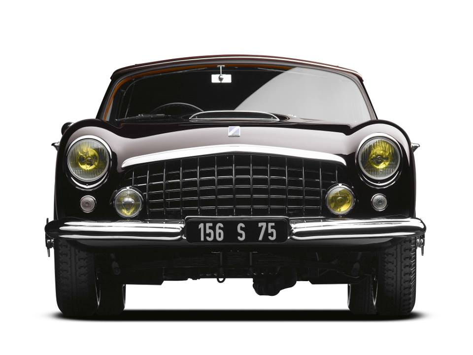 Talbot-Lago-T26-GS-Cabriolet-1951-1