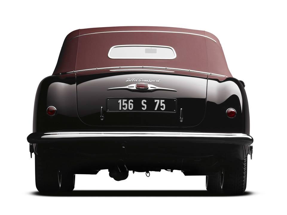 Talbot-Lago-T26-GS-Cabriolet-1951-2