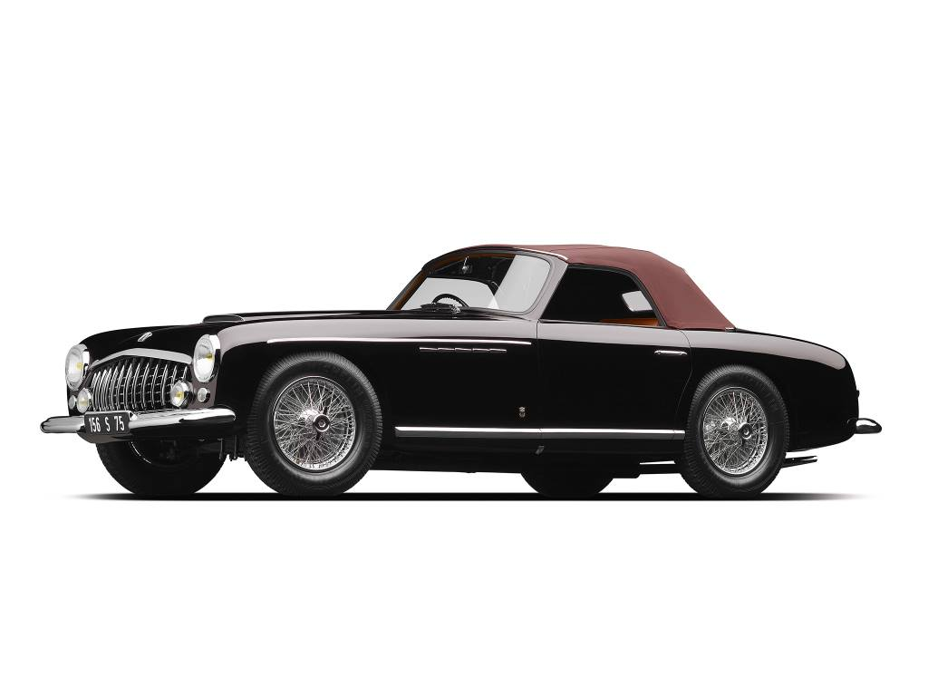 Talbot-Lago-T26-GS-Cabriolet-1951-3[1]