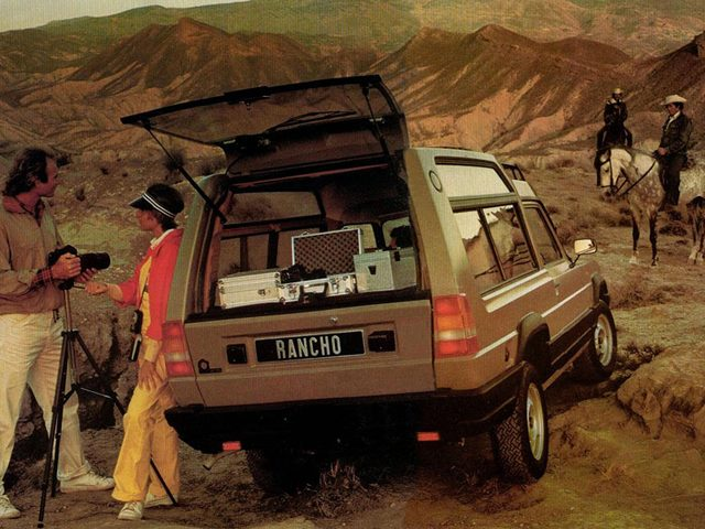 Talbot-_-Matra-Rancho-1980-2[1]
