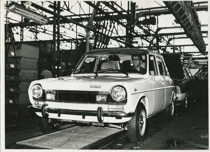 Talbot-jaren-79-86