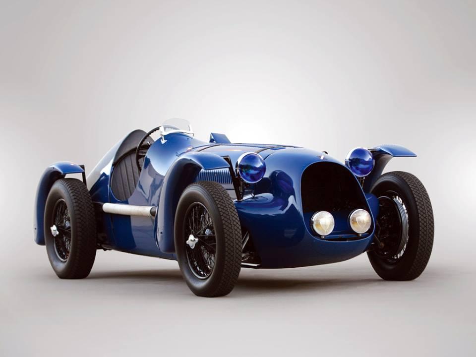 Talbot--Lago-T150C-SS-Roadstar-carr-Figoni_Falaschi-1938-1[1]
