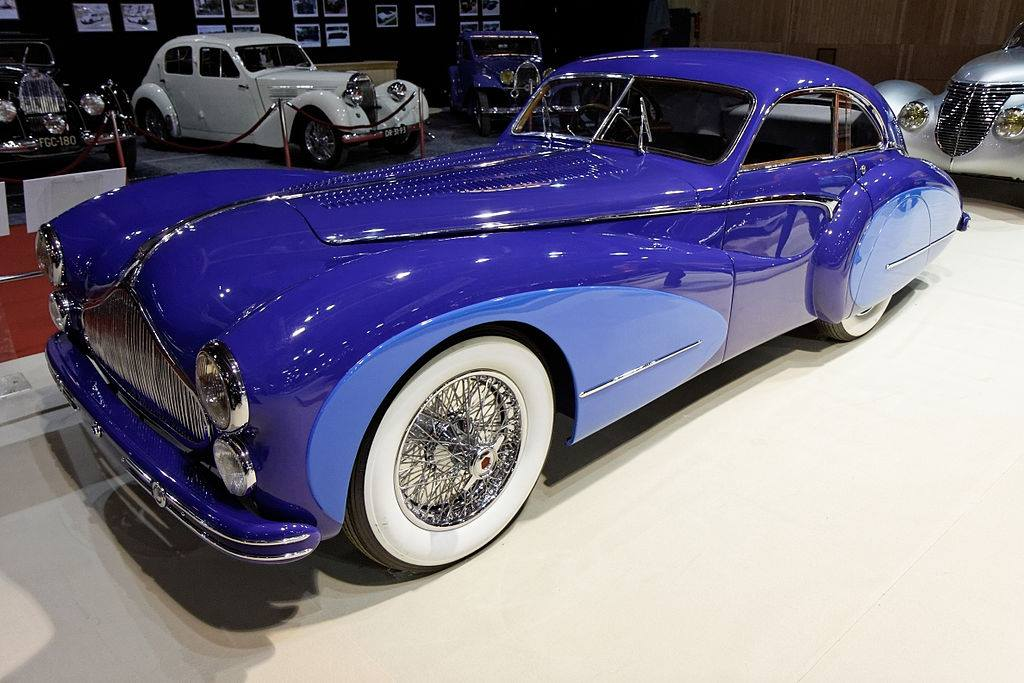 Talbot-Lago-type-26-Grand-Sport[1]
