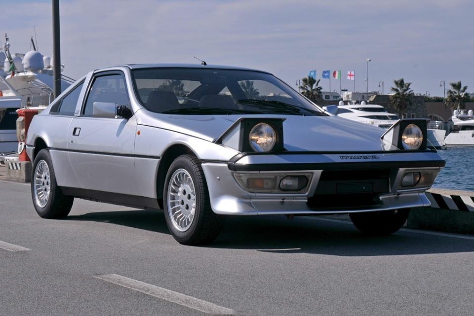 Talbot-Matra-Murena-1980-1[1]