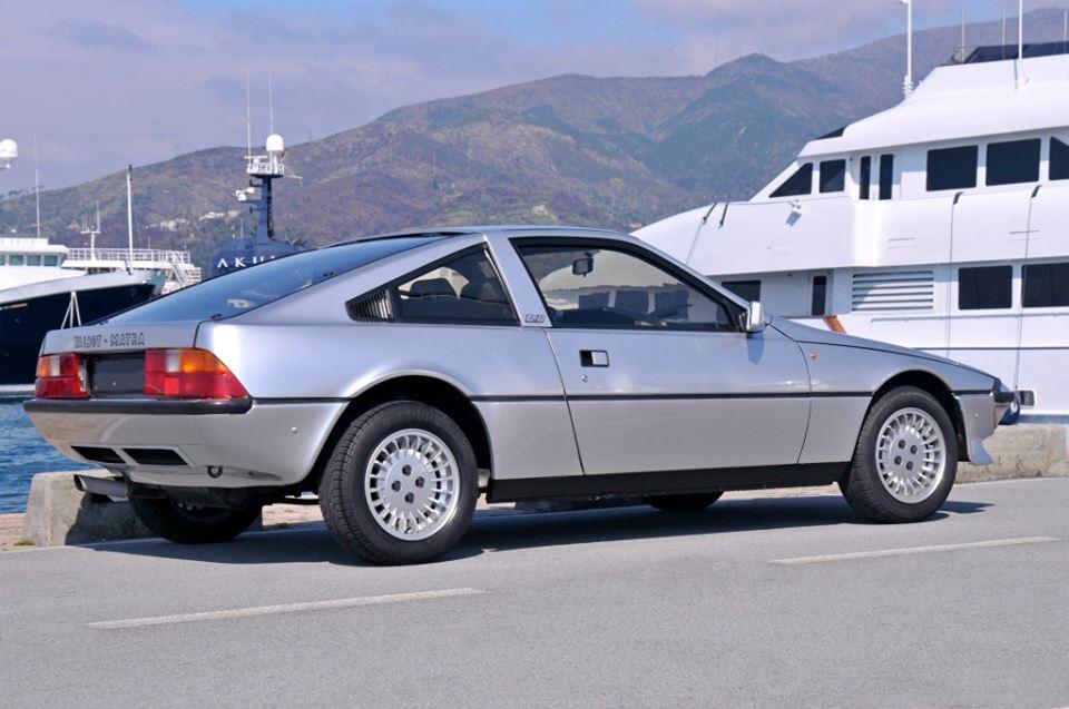 Talbot-Matra-Murena-1980-2[1]