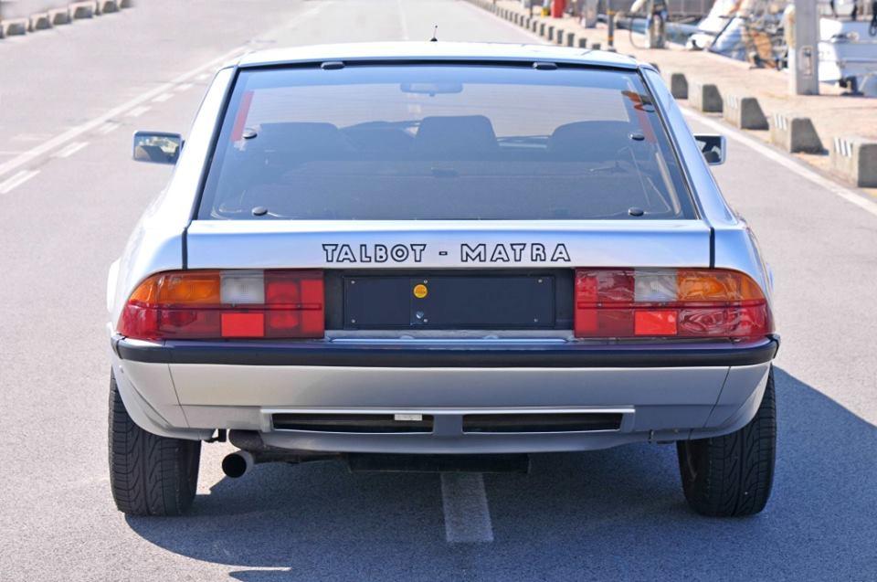 Talbot-Matra-Murena-1980-3[1]