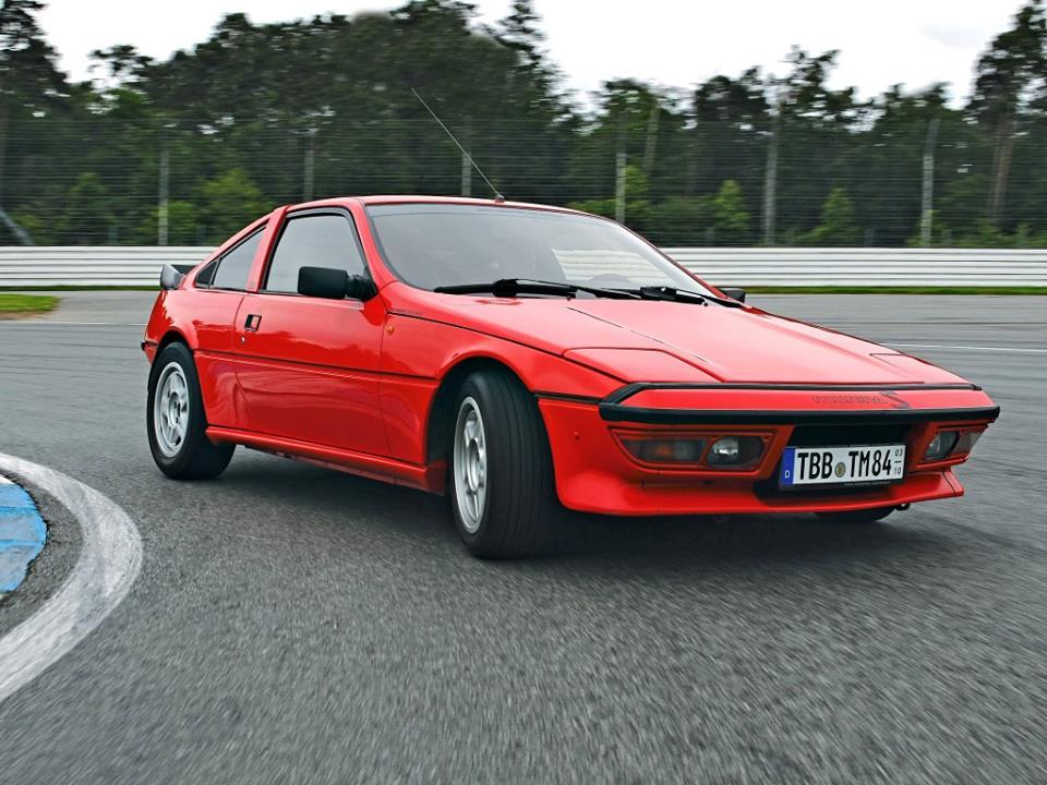 Talbot-Matra-Murena-S-1980-1[1]