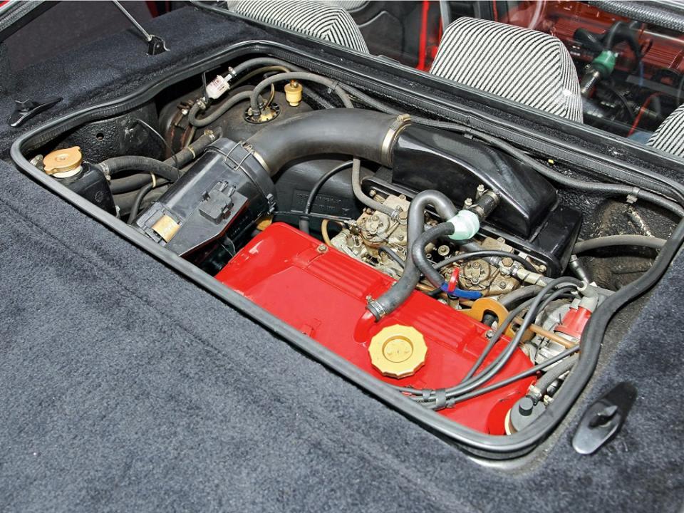 Talbot-Matra-Murena-S-1980-2[1]