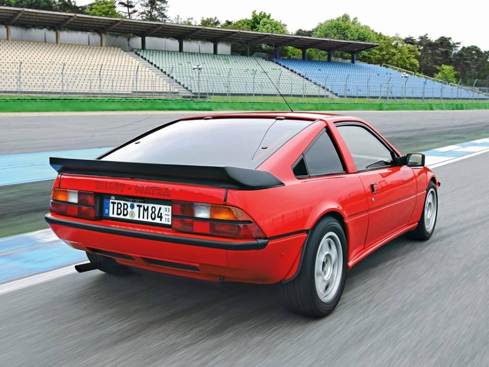Talbot-Matra-Murena-S-1980-4[1]