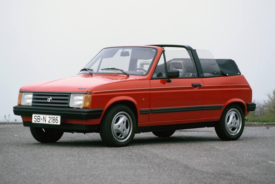 Talbot-Samba-Cabriolet-1982-1[1]