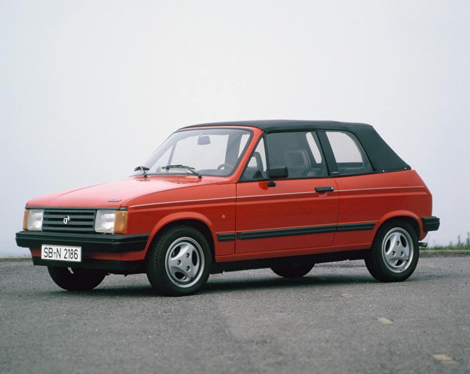 Talbot-Samba-Cabriolet-1982-2[1]