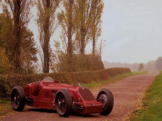 Talbot-Sunbram-Darracq-1926-1[1]