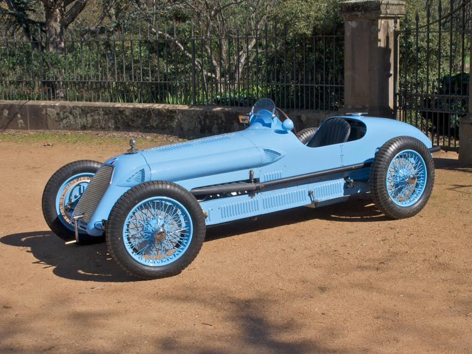 Talbot-Sunbram-Darracq-1926-4[1]