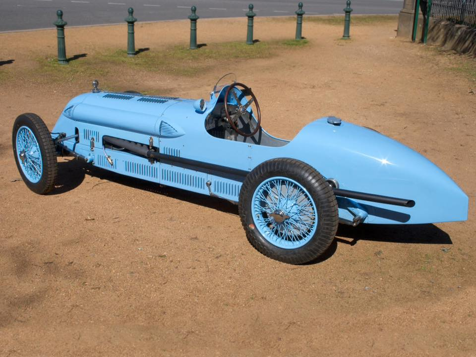 Talbot-Sunbram-Darracq-1926-5[1]