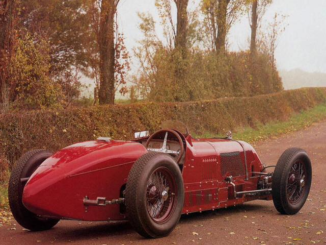 Talbot-Sunbram-Darracq-1926-6[1]