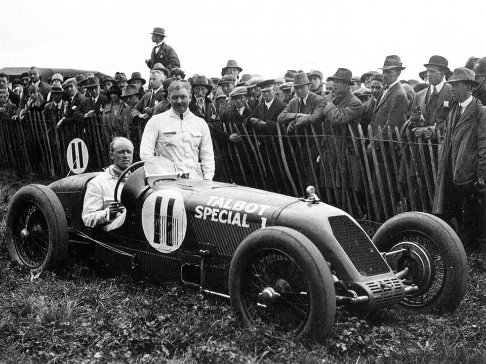 Talbot-racer[1]
