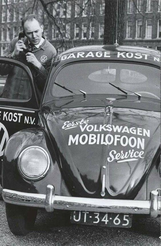 1960-Amsterdam-Garage-Kost